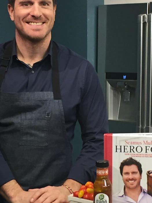 chef-Seamus-Mullen