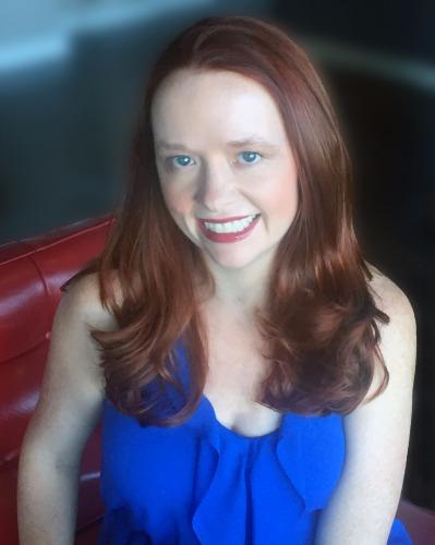 author hollie overton