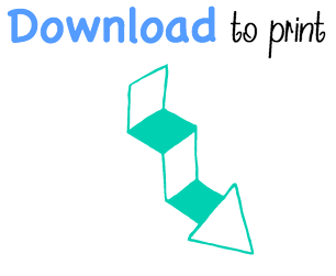 download to print
