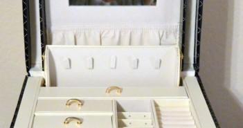 vlando-jewelry-box-2