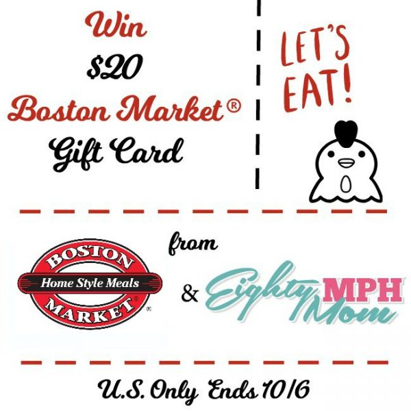 re-boston-market-giveaway