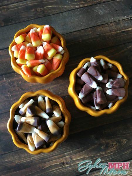 Brach's Candy Corn