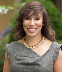 Dr. Jeanine B. Downie