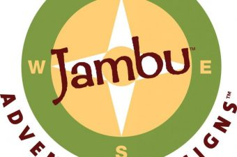 Women's Vegan Shoes from Jambu