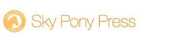 logo_skypony