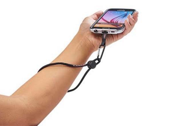 phone lasso