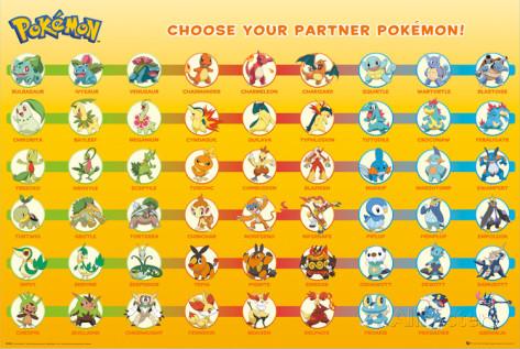 pokemon-partner-pokemon