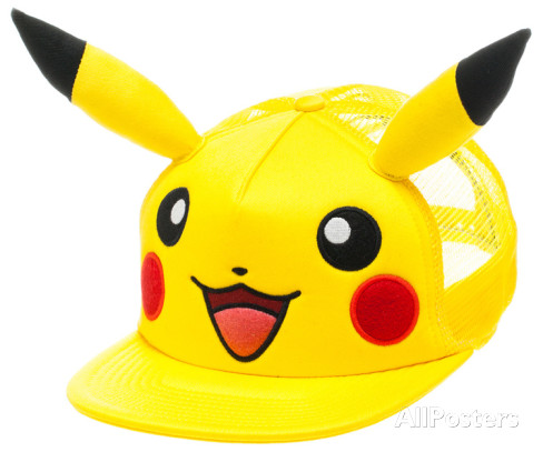pokemon-pikachu-big-face-w-ears
