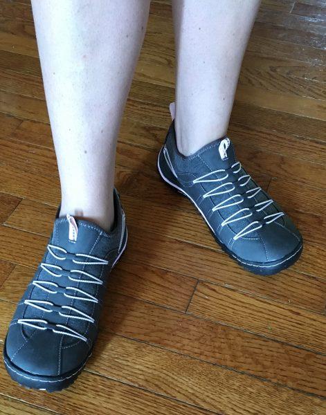 women's vegan shoes