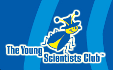 young scientist club