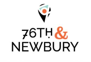 76th & newbury