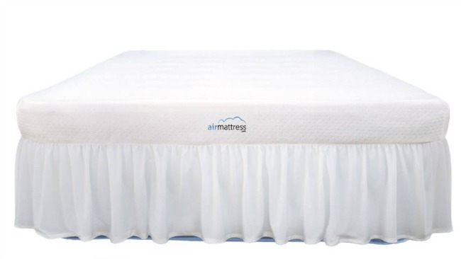 airmattress.com air beds
