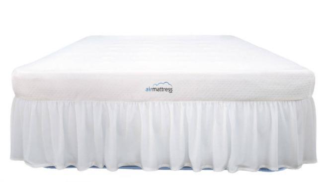 airmattress.com air beds