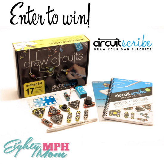 circuit_scribe_giveaway