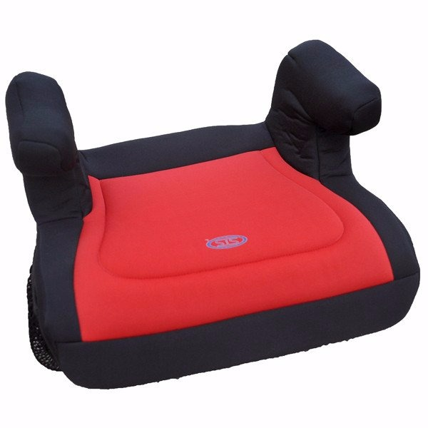 delighter booster seat