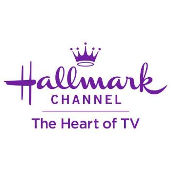 hallmark channel a december bride