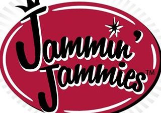 Have a Warm and Cozy Christmas Morning with Jammin' Jammies – Review