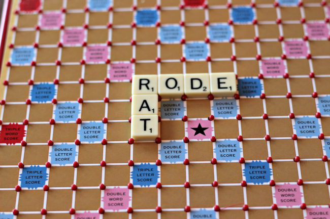 tile lock scrabble board