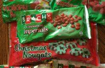 Brach's holiday candies