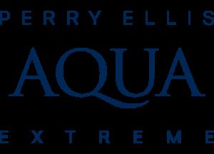 PEAquaExtreme_Logo