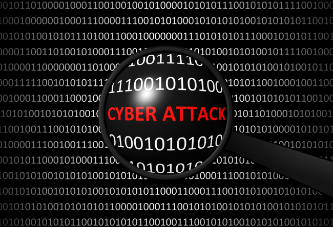 You might fall for these new cyber attack tactics
