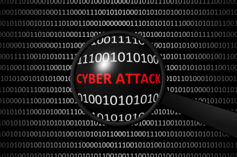 You might fall for these new cyber attack tactics – yes YOU!