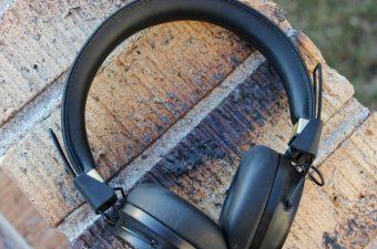 Sudio Regent Earphones – Modern, Sleek and Great Sound!  Review