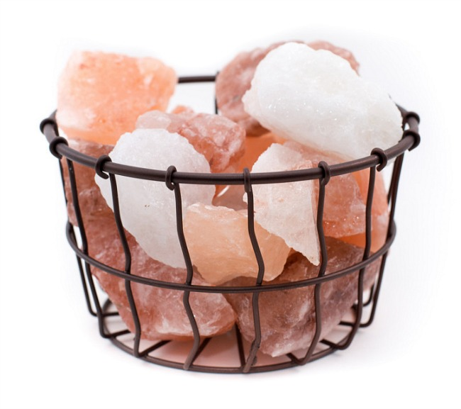 saltopia salt chunks