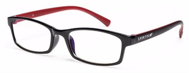 Spektrum Blue Light locking glasses