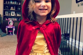 Quality Dress-Ups and Costumes from Little Adventures