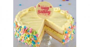 bake me a wish cake