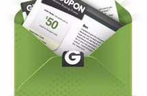 groupon savings at favorite stores