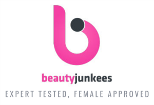 beauty junkees makeup review