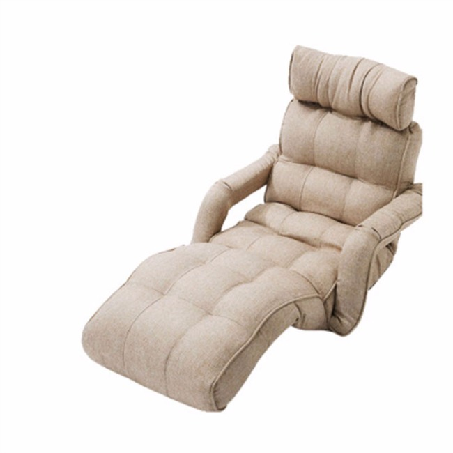 floor recliner decoraport