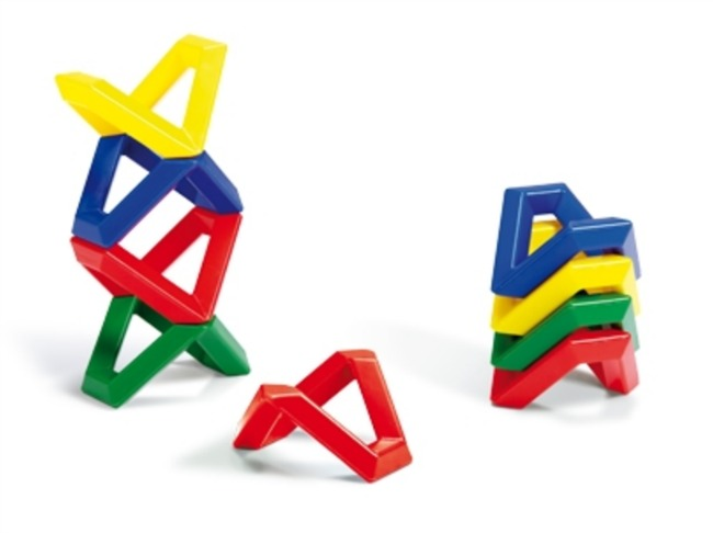 edushape toys for summer fun and back to school