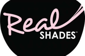 Stay Safe in the Sun All Year Long with Real Shades – Review