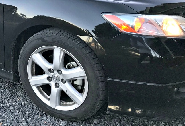cooper tires ride on the best eighty mph mom oregon mom blog. Black Bedroom Furniture Sets. Home Design Ideas