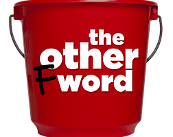 The Other F Word Season 2 premiere now on Amazon!