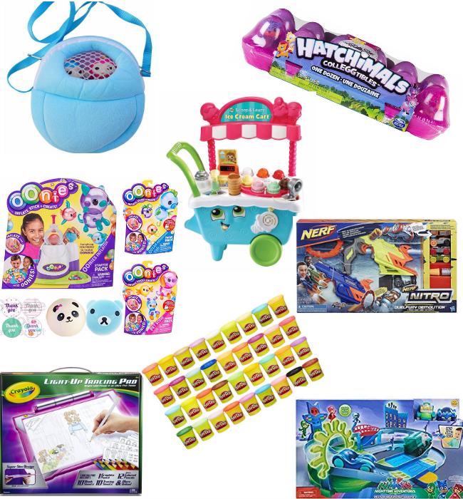 GG Toys