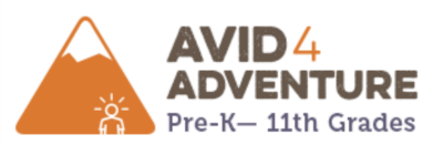 Avid4Adventure for awesome outdoor fun this summer!