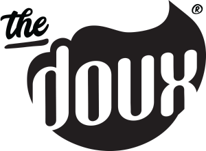 the doux hair products
