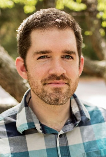 author ryan t. higgins