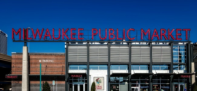 milwaukee top cities to visit on a budget