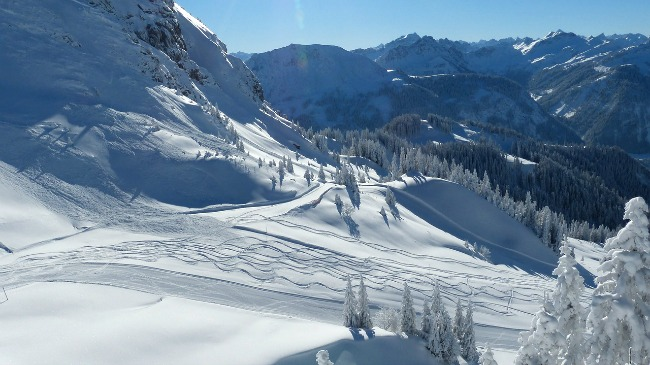 Top 7 Tips for planning a Skiing Trip in Aspen, Colorado