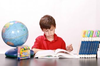 5 Highly Effective Tips on Making Study Time Fun for Your Kids