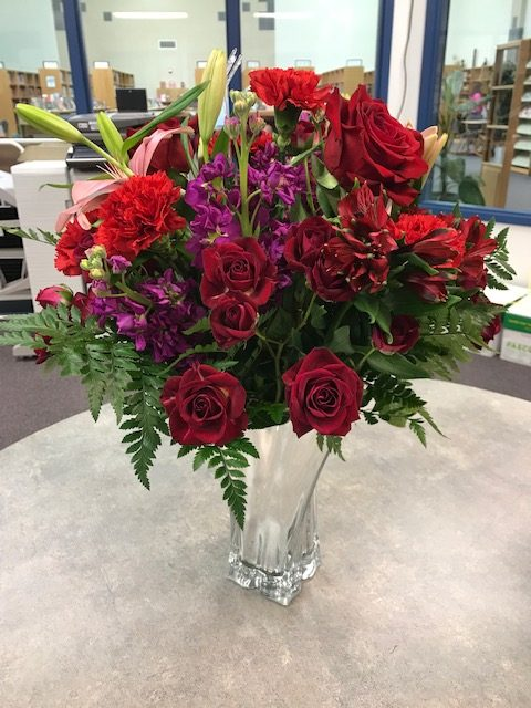 Teleflora Love Out Loud