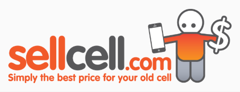 Sell your old cell phones with SellCell