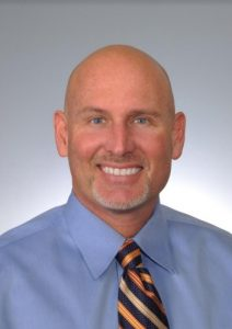 Dr. Brent Wells, D.C. Anchorage