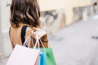 5 Reasons Smart Shoppers Choose Consignment