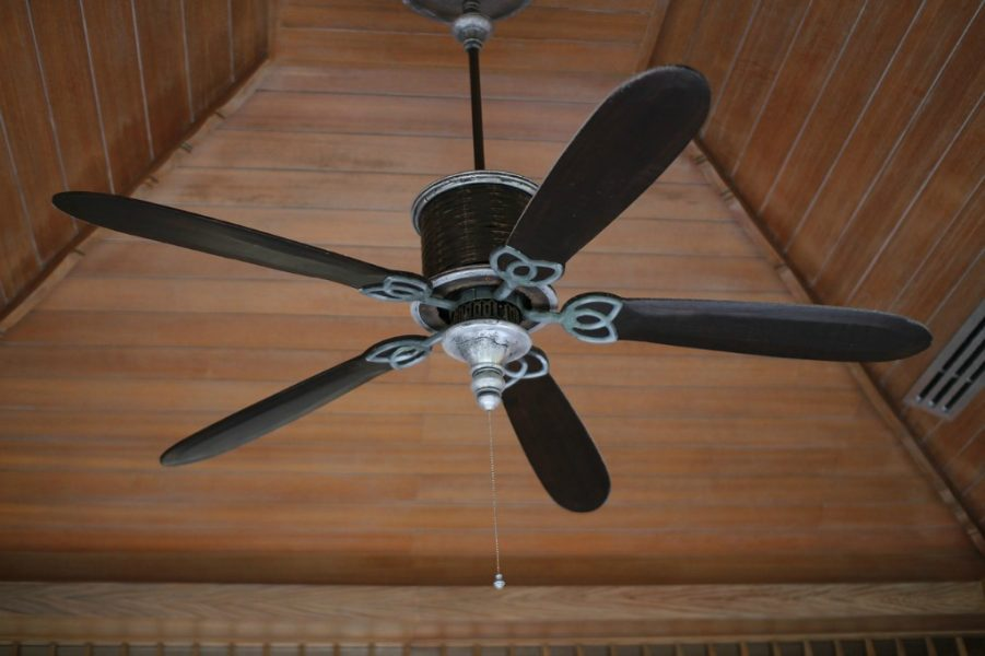 The Ideal Fan for Your Home: How to Find It